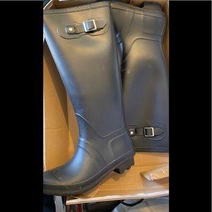 Soda Shoes - Soda brand Rain boots
